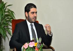 Kıbrıs Sağlık Turizmi Konseyi, 1 Mayıs mesajı yayımladı