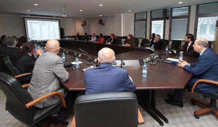 Başbakanlık Bilim Kurulu, Hükümet Kararlarına Bilimsel Yönlendiricilik için Oluşturuldu