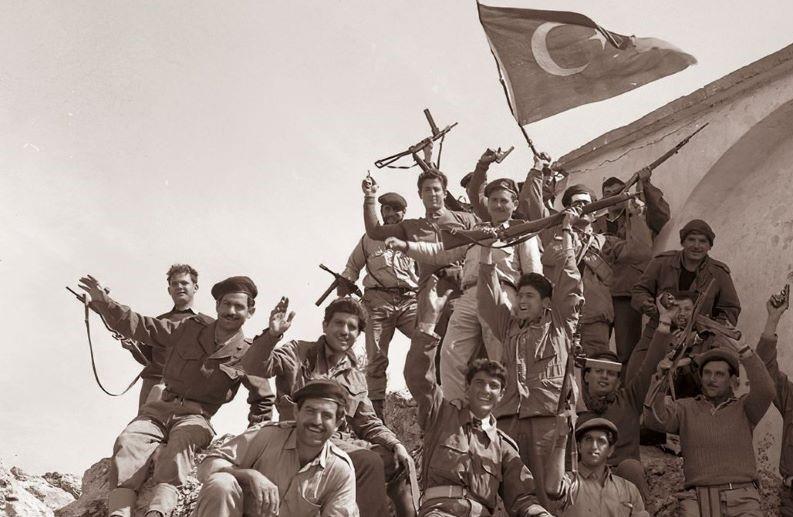 Erenköy Destanı, Genç Kuşaklara Aktarılmalı!