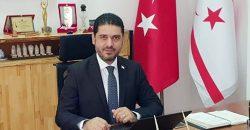"""Ahmet Savaşan: """"Marifet Halkın Sağlığını Korurken, Ekonomik Çarkları Döndürmektir!"""""""