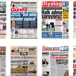 gazate-haberleri
